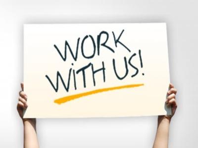AHEAD Hà Nội tuyển dụng tháng 3/2021 - Trợ lý đào tạo, tư vấn, đánh giá hệ thống quản lý theo tiêu chuẩn ISO!!!Cơ hội cho SV mới ra trường