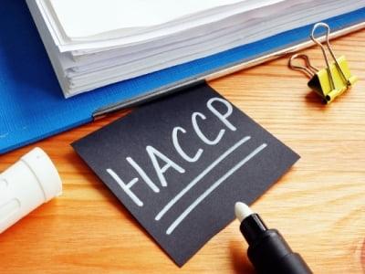Dịch vụ tư vấn chứng nhận HACCP: Hệ thống phân tích mối nguy và điểm kiểm soát tới hạn