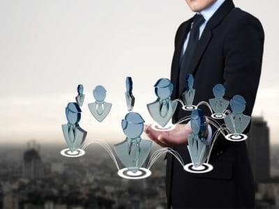 Dịch vụ tư vấn BSCI - Bộ quy tắc trách nhiệm xã hội trong kinh doanh