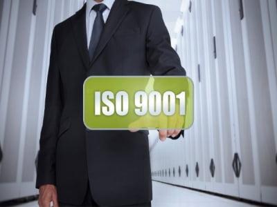 Dịch vụ tư vấn chứng nhận ISO 9001:2015: Hệ thống quản lý chất lượng