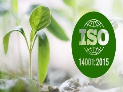 Chương trình hỗ trợ kinh phí: Nhân rộng áp dụng HTQL Môi trường ISO 14001 vào các doanh nghiệp ngành Du lịch