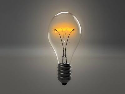 Giới thiệu Bộ tiêu chuẩn quản lý đổi mới sáng tạo ISO 56000