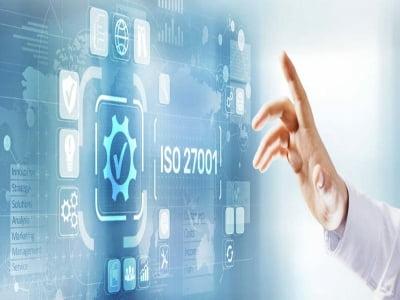 Khóa đào tạo Online Đánh giá viên trưởng ISO/IEC 27001:2013- HTQL An toàn thông tin