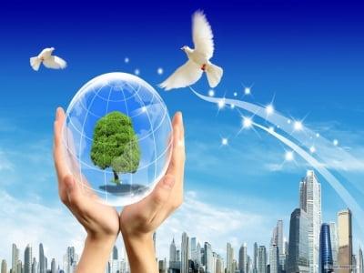 Thông điệp của ngày tiêu chuẩn hóa thế giới 14/10/2021