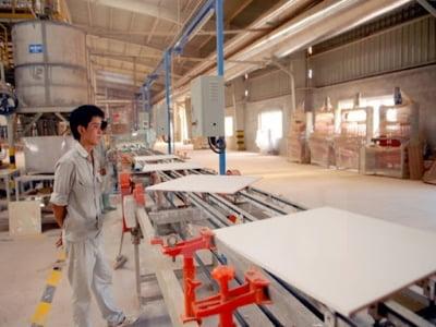 Chương trình Tư vấn, hỗ trợ xây dựng mô hình điểm về năng suất chất lượng năm 2021 tại tỉnh Quảng Ninh