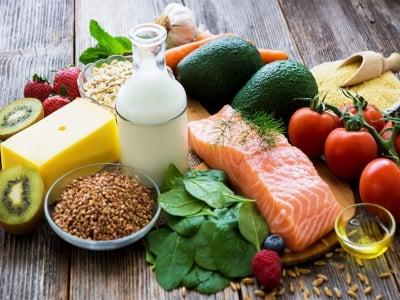 Tiêu chuẩn ISO/TS 26030 về tính bền vững trong thực phẩm mới được công bố