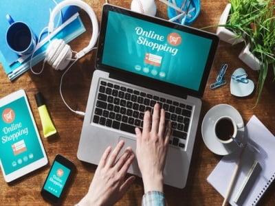 Tiêu chuẩn ISO 23195 về bảo mật hệ thống thông tin của dịch vụ thanh toán trực tuyến mới được công bố