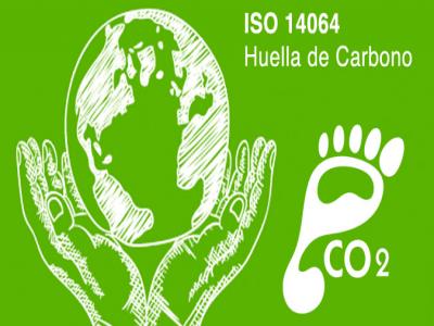 Những điều cần biết về tiêu chuẩn ISO 14064-2:2019- Khí nhà kính