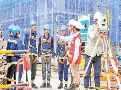 Tiêu chuẩn ISO 45003- Giảm thiểu rủi ro, đảm bảo an toàn tại nơi làm việc