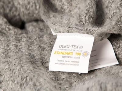 Tư vấn chứng nhận Oeko-Tex 100 cho các sản phẩm dệt may