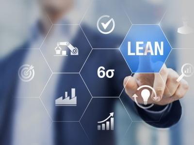 Chương trình hỗ trợ kinh phí Tư vấn LEAN- Sản xuất tinh gọn cho DN ngành Cơ khí và Điện- Điện tử