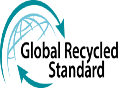 Giới thiệu tiêu chuẩn tái chế toàn cầu – GRS