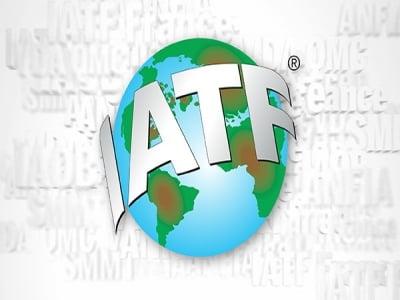 IATF đã phát hành tiêu chuẩn mới cho Hệ thống quản lý chất lượng - IATF 16949:2016 cho ngành ô tô