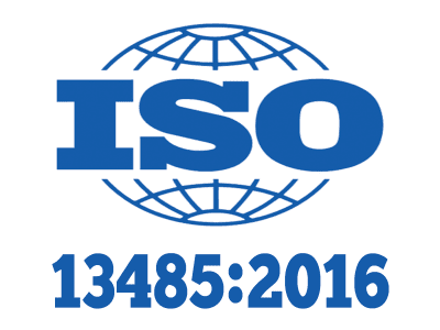 Quy trình triển khai ISO 13485