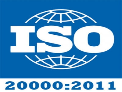 Chuyên nghiệp hóa quản trị dịch vụ bằng tiêu chuẩn ISO 20000