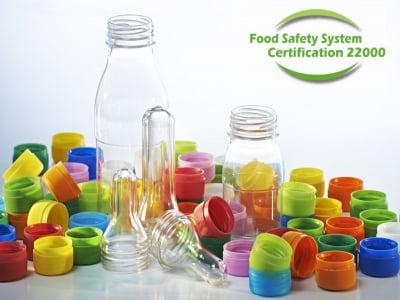 Những lợi ích của FSSC 22000