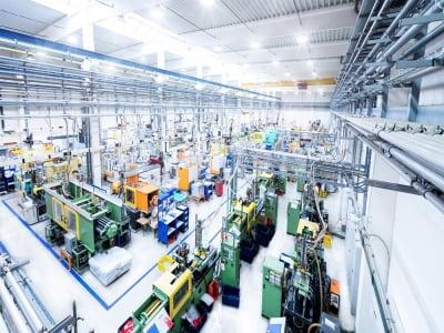 Chương trình Quốc gia Hỗ trợ Doanh nghiệp nâng cao năng suất và chất lượng sản phẩm, hàng hóa giai đoạn 2021-2030