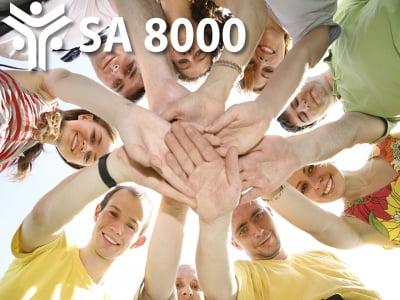 Tình hình thực hiện SA 8000 ở Việt Nam và những khó khăn thách thức
