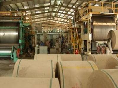 Hệ thống quản lý năng lượng trong công nghiệp
