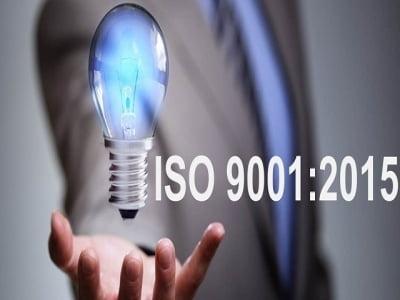 10 lý do vì sao tiêu chuẩn ISO 9001: 2015 - Quality Management System lại quan trọng