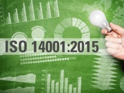 Bạn cần biết quyết định sự thành công của hệ thống ISO 14001 gồm 5 yếu tố