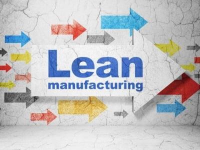 AHEAD triển khai chương trình hỗ trợ áp dụng LEAN của Bộ Công Thương