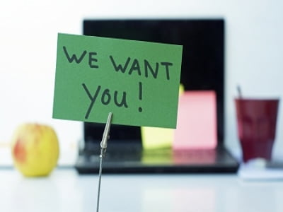 AHEAD tuyển dụng tháng 7/2020 - Chuyên viên Marketing