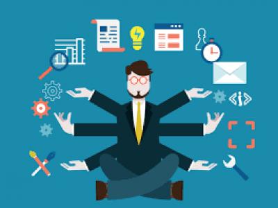 Các bước triển khai xây dựng Hệ thống kiểm soát nội bộ và tái cấu trúc doanh nghiệp