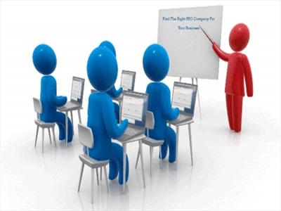 Các bước triển khai xây dựng Hệ thống tiền lương và quản lý nhân sự