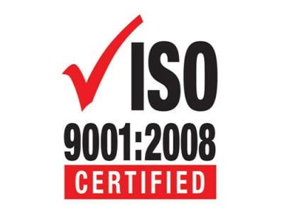 Các yêu cầu cơ bản của tiêu chuẩn ISO 9000