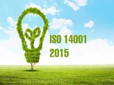 Các bước triển khai tư vấn ISO 14001