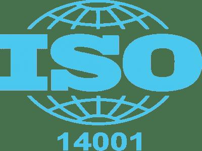 Doanh nghiệp phải làm gì khi áp dụng ISO14001