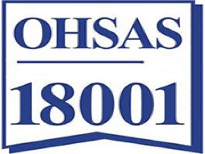 Doanh nghiệp phải làm gì khi áp dụng OHSAS 18001