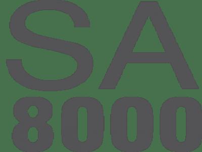 Doanh nghiệp phải làm gì khi áp dụng SA 8000?
