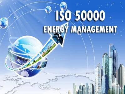 Đối tượng áp dụng và lợi ích của hệ thống quản lý năng lượng ISO 50000