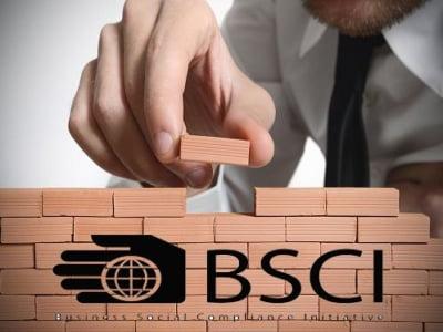Giới thiệu tiêu chuẩn BSCI