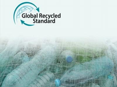 GRS - Tiêu chuẩn Tái chế Toàn cầu