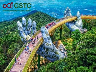 GSTC - Hội đồng du lịch bền vững toàn cầu