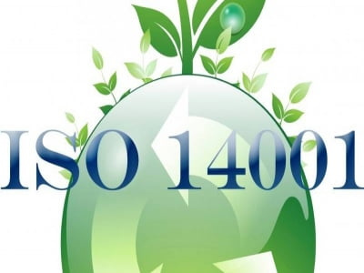 Giới thiệu ISO 14000