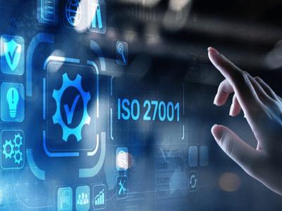 ISO 27001 | Khái quát và cấu trúc của tiêu chuẩn