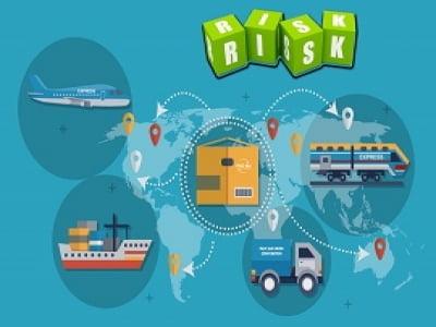 ISO 28000 – Hệ thống quản lý an ninh cho chuỗi cung ứng