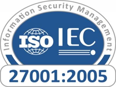 Khái quát và cấu trúc tiêu chuẩn ISO 27001:2013