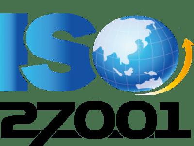 Khóa đào tạo ISO 27000