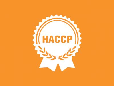 Lợi ích của việc áp dụng HACCP/ISO22000