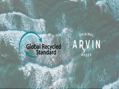 Mục tiêu và đối tượng áp dụng của tiêu chuẩn GRS