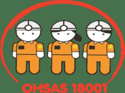 OHSAS18001 là gì?