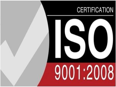 Sản phẩm mới:  ISO-DNN