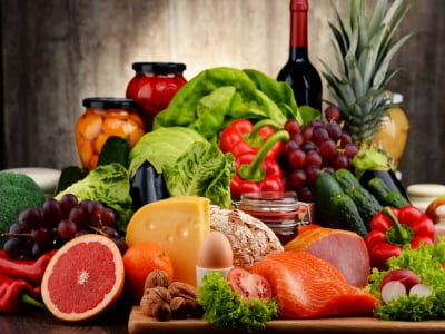 Sự khác nhau giữa tiêu chuẩn FSSC 22000 và ISO 22000 về an toàn thực phẩm