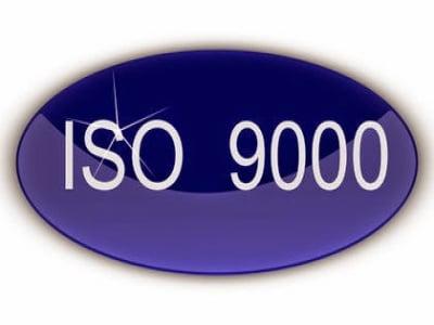 Tìm tài liệu ISO 9000 ở đâu?