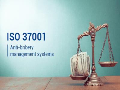 Tiêu chuẩn ISO 37001:2016 là gì?